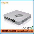 Fanless No Heat Problem HDD China Supply Mini Computer Parts