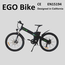 Seagull,enioy a high reputation,10/12Ah 250-1000watt electric bike