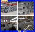 Carbon Steel Black Annealed Hot Rolled Steel Strip /strip steel with cheaper price