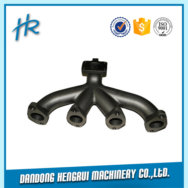 steel and cast iron torsion test report Fatigue performance evaluation of forged steel versus ductile cast iron  type of torsion failures torsion test  steel see web for typical report.