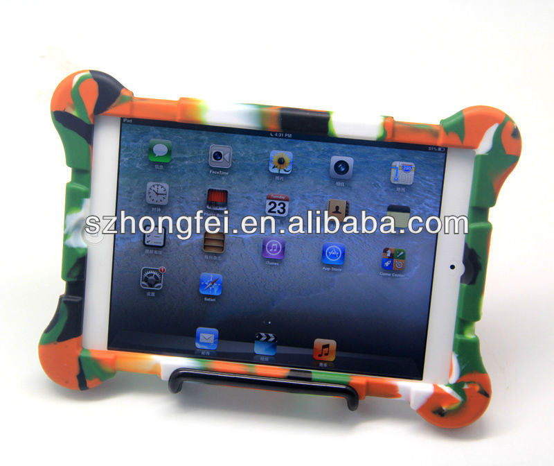 for ipad mini case with holder for ipad mini case with support for ipad mini case with prop