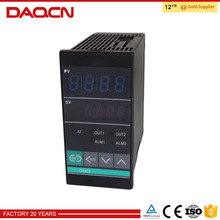 DAQCN Bottom Price RKC Program Temperature Controller