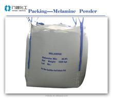 99.8% Melamine powder hight purity with lowest price
