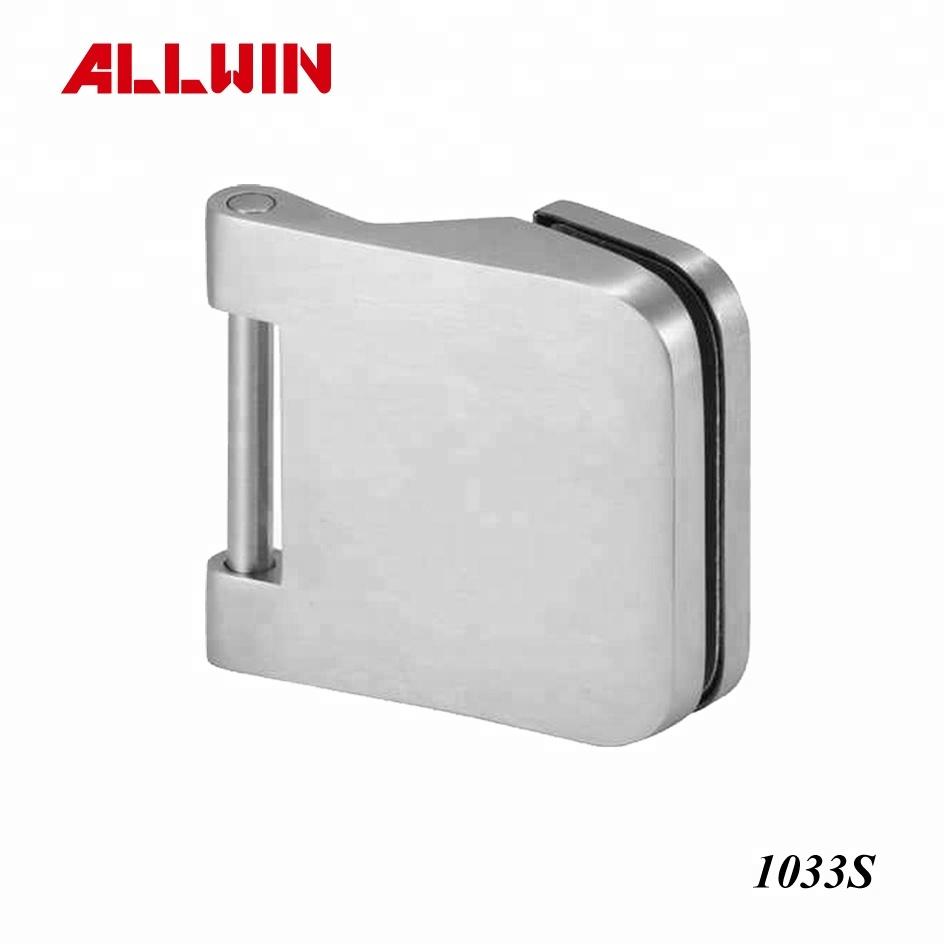 Stainless Steel Free Swinging Glass Door Pivot Hinge Buy Pivot