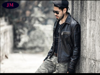 leather jacket manufacturers,yamaha leather jacket,leather jacket in turkey for men