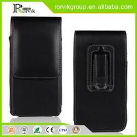 universal smart phone wallet style leather case card holder for Samsung Galaxy NOTE 3