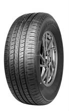 Best price high quality and cheap famous brand car tire supplier