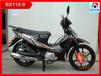 EEC china high quality cheap cub motorbike for sale