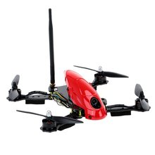 A-20 LIEBER FPV Racing Drone 3d Version UAV Faucon 280 Avions avec 2205 Moteurs