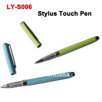 Touch Pen Cellphone Accessories