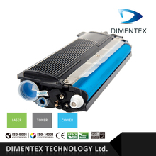Dimentex Compatible Toner Cartridge For Brother TN210 TN230 TN240 TN270 CY For Brother MFC-9010CN HL-3040CN