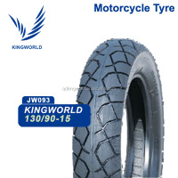 Wholesale Best Prices Super Strong High Quality Own Factory Motorcycle Tire
