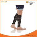 20-30mmhg Running Sports Compression Sleeves For All Sports