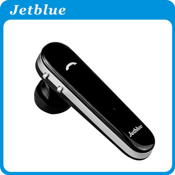 Popular hot sell Bluetooth V4.1 Wireless Unilateral Bluetooth Headphones
