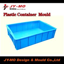 plastic crate mould fruit crate mould 63