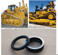 mitsubishi bulldozer parts dealer