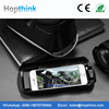 2016 new premium mobile phone vr box / vr glasses / vr headset wholesale for samsung/iphone