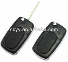 cheapest remote control for lift chair,star sat remote control