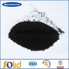 Vegetable carbon black n339 pellet