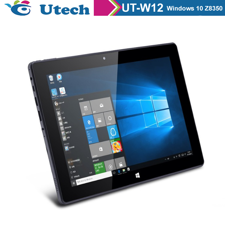 Cheap Factory Rugged for Windows 10 Tablet PC, Rugged tablets for Windows Computer with 4G NFC