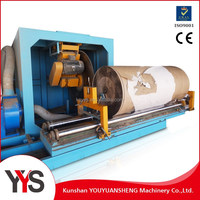 Paper Strip Cutter/Toilet Paper Roll Cutting Machine