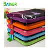 Wholesale universal shockproof sleeve neoprene kids tablet case