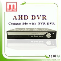 [Marvio AHD DVR] fine dvr avr 16ch ahd dvr factory directly