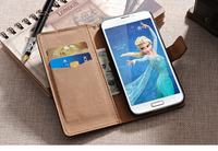 I should have a good look at the cheap smart design unique style water resistant cell phone cover case for Samsung Galaxy S5
