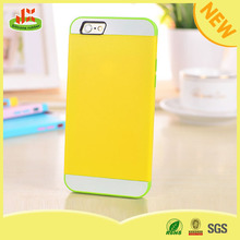 2014 mobile phone case for iphone 6