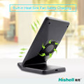 Portable Cell Phone Universal Stand Wireless Charger