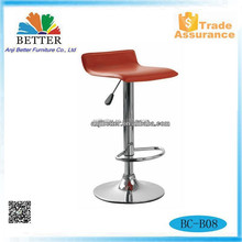 Better High Quality Bar Chair,Salon Bar Chair,used barber chairs for sale