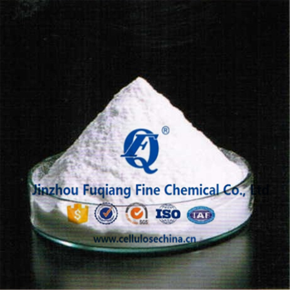 Building Chemical Agent For Putty Powder HPMC/HEMC/CMC/VAE