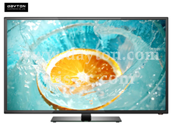 High Performance Cost Ratio 32 Inch LED LCD Chinese TVs