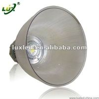 led coal mining high bay light 50w