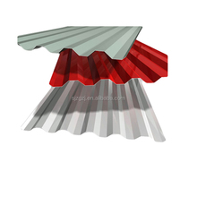 Great! Best price verified types roofing tile cast iron sheets with high quality