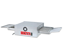 Industrial pizza oven oven pizza price in china baking oven price