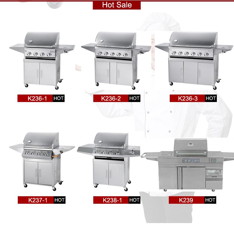 Barbecue Grill Machine.jpg