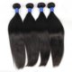 Brazilian Straight Hair 100% Human Hair Weave Bundles 8-30inch Non Remy Hair Weaving 1 Piece Can Order 3 or 4 Bundles