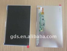 Brand new replacement display lcd screen for Galaxy Tab GT-P1000