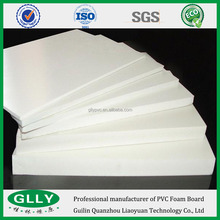 Top Level Mildew Proofing New Innovation Bendy Plastic Sheet Perforated Pvc Sheet