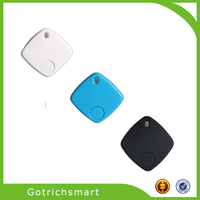 new products 2016 cell phone locator smart tracking locator for iphone