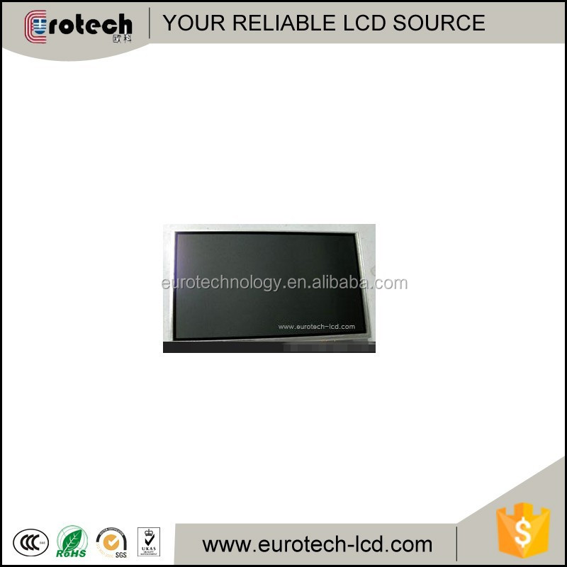 new and original sharp LCD panel screen LQ7BW556T
