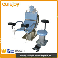 Medical Equipment Supplies Electric Gynaecology Operating
