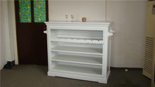 white wood shoe cabinet furniture