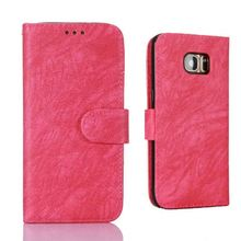 new products leather phone case for samsung galaxy gio s5660 covers
