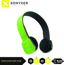 High Quality r Wireless Sports Headset Bluetooth Headphone for hindi new mp3 songs download 2017