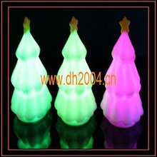 newest Flashing Christmas Tree Manufacturer for 2013 christmas