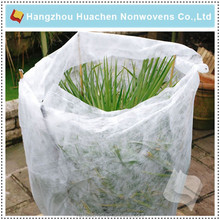 Hangzhou PP Cheap Export Non-wovens Agriculture Products