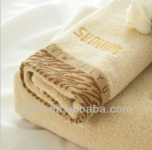 100% Cotton Terry Wash Cloth & Face Towel
