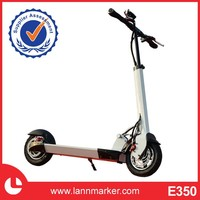 New Kids Foldable Standing Electric Scooter